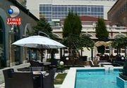 Acestea sunt cele mai luxoase hoteluri de pe litoralul romanesc. O noapte de cazare ajunge la 1500 de euro