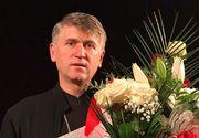 """Cristian Pomohaci, dezvaluiri despre cel mai mare pacat al sau! Poarta crucea de 20 de ani: """"Cate pofte mi-au placut"""""""