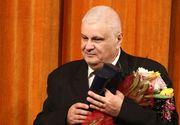 Compozitorul de muzica usoara Dumitru Lupu a murit la varsta de 65 de ani