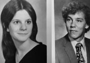 In 1977 au iesit la intalnire, dar el nu a mai sunat-o niciodata. Dupa 33 de ani, ea a aflat motivul. Ce s-a intamplat acum, in 2017, e uimitor!