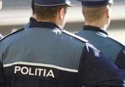 """Versurile emotionante ale unui jandarm, dupa crima infioratoare din Suceava: """"Murim, Mama"""""""