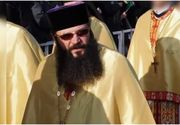 Managerul Arhiepiscopiei Tomisului, liderul gruparii specializate in evaziune cu haine, arestat preventiv
