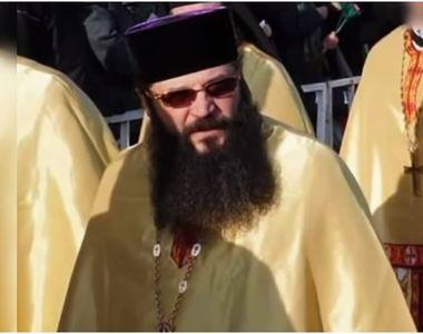Managerul Arhiepiscopiei Tomisului, liderul gruparii specializate in evaziune cu haine,...