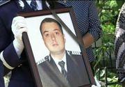 Schimbari pentru politisti dupa crima din gara Burdujeni? Anuntul facut de premierul Mihai Tudose