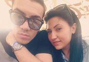 Roxana, o tanara din Targu Jiu, si-a pus capat zilelor dupa o cearta cu iubitul. Mesajul baiatului este cutremurator