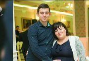 A aflat dupa 24 de ore de travaliu ca bebelusul ei e mort. Doi soti din Iasi acuza medicii de malpraxis