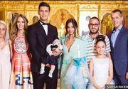 Noul sef de la Protectia Consumatorului Constanta este prieten bun cu Adrian Nastase