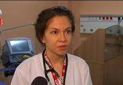 Aplicatia pe mobil, care ajuta medicii rezidenti sa execute proceduri medicale in mod corect