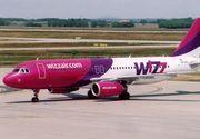 Amenintare falsa cu bomba intr-un avion care zbura pe ruta Cluj – Londra