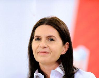 Ce probleme ascunde sistemul birocratic din Romania. Adriana Saftoiu dezvaluie ce...