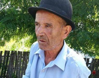 Un batran de 82 de ani a ramas fara pensie dupa ce o functionara de la primarie l-a...