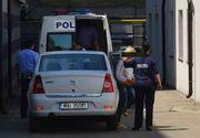Politista din Suceava, retinuta dupa ce a furat telefonul unui om de afaceri