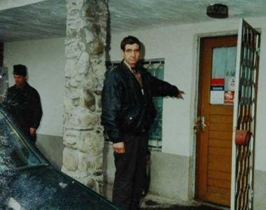 """Povestea socanta a lui Mihai Olaru, """"pedofilului din Burdujeni"""", cel care a..."""