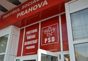 Consilierul local din Prahova arestat pentru act sexual cu un minor, exclus din PSD