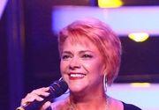 Cantareata Marina Scupra a murit. A fost rapusa de cancer, la 49 de ani