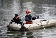 Un barbat de 58 de ani a murit inecat pe plaja Modern din Constanta. Numarul persoanelor inecate pe litoral a ajuns la 14