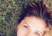 Concluzia finala in cazul Marianei Odica, menajera romanca gasita moarta in Italia. Ce au surprins camerele de supraveghere din locuinta