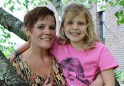 O fetita de 12 ani s-a sinucis dupa ce a fost hartuita luni intregi de colegi