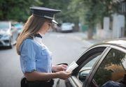 Salariile politistilor cresc cu 10%, iar cele ale personalului civil din sistemul de ordine publica cu 15%