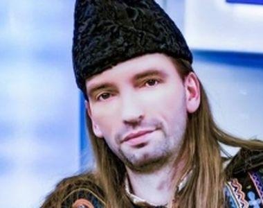 Scandal intre fiul lui Liviu Vasilica si un prezentator al TVR