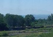 Tragedie in Neamt: Doi baieti de 15 si 16 ani, gasiti inecati in raul Siret, unde se aflau la scaldat