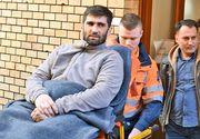 Inca o lovitura pentru Sorin Ianceu, unul dintre medicii care au supravietuit accidentului aviatic din Apuseni