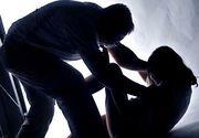 A violat-o, a batut-o, apoi a cerut-o de sotie! Agresorul a fost prins in apropiere de Bucuresti