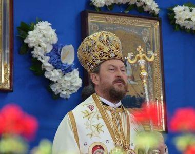 Spovedania revoltatoare despre desfraul homosexual de la Seminarul Teologic din Husi:...