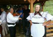 Minivacanta de Sfanta Maria. O zi de cazare cu demipensiune in Maramures costa numai 75 de lei de persoana