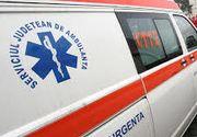 """Doi soti din Craiova, infectati cu antrax. Cei doi au fost internati la Spitalul de Boli Infectioase """"Victor Babes"""""""