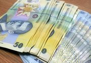 Cum a reusit guvernul din Bulgaria sa ii impoziteze pe manelisti