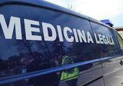 Turista din Oradea, gasita moarta intr-o camera de hotel din Maramures. Femeia de 44 de ani venise la tratament