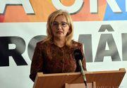 Doliu in lumea politica! Adelina Coste, deputat PSD de Bihor, a murit dupa ce fusese diagnosticata cu cancer