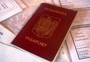 Carmen Dan anunta ca a initiat un proiect de lege pentru cresterea valabilitatii pasapoartelor
