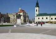 Un oras din Romania interzice magazinele second-hand, casele de amanet si salile de jocuri de noroc