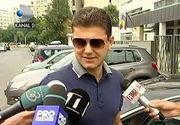 """Cristian Boureanu, transformat total dupa 2 luni de stat in arest preventiv: """"Multa lume are de invatat din ceea ce mi s-a intamplat"""