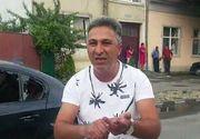 """""""Au dat cu pari in nevasta-mea, cu tarnacopul"""". Doua clanuri de romi se razboiesc in Lugoj"""