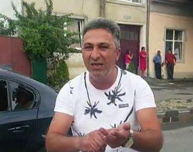 """""""Au dat cu pari in nevasta-mea, cu tarnacopul"""". Doua clanuri de romi se..."""