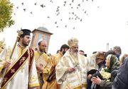 Biserica Ortodoxa Romana, in razboi cu presa. Ce i-a infuriat pe preoti