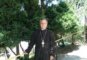 "Preot pensionar, despre scandalurile sexuale din BOR: ""Toti episcopii din tara sa faca proba medico-legala ca sa probeze castitatea"""