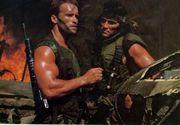 "Tragedie la Hollywood! Indragitul actor din ""Predator"" a murit"