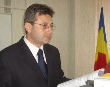 Directorul general al Tarom a demisionat