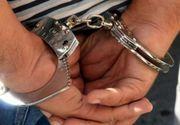 Un barbat din Bucuresti a fost retinut dupa ce a hartuit mai multe luni o tanara
