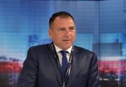 """Ce spune Christian Sabbagh despre atacurile teroriste care au zguduit Europa. Jurnalistul sustine ca Romania este ferita si explica de ce. """"O actiune nu ar avea ecouri peste hotare"""""""