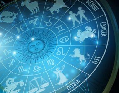 Zodiile care au noroc in aceasta toamna! Nativii care isi vor indeplini cel mai mare vis