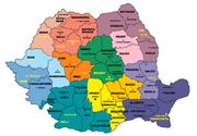 Referendum pentru schimbarea denumirii judetului Olt in Olt-Romanati