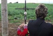 Un muncitor roman a fost lasat sa moara pe campul de rosii! Dupa 9 ani, tribunalul din Italia a dat verdictul: niciun vinovat!