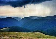 E vechi de 2000 de ani si e unul dintre cele mai frumoase drumuri din Romania! Pasul Vulcan ofera turistilor o experienta uimitoare
