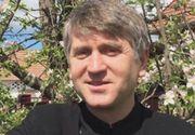 Intregistrarea care il arunca pe Cristian Pomohaci intr-un nou scandal