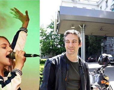 O soprana celebra a ramas impresionata de vocea fetitei doctorului Radu Zamfir, eroul...